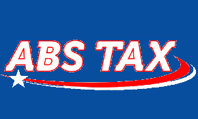 ABS Tax Service Mobile
