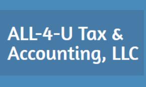ALL4U Tax & Accounting