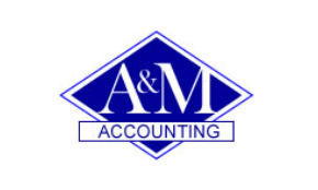 AM Accounting Corp
