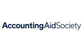 Accounting Aid Society