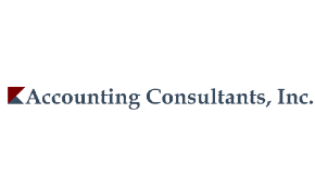 Accounting Consultants Inc CPA