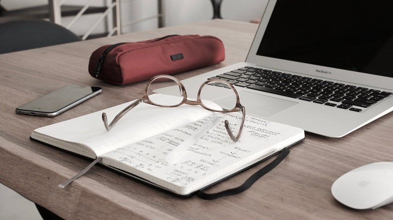 Basic Accounting for Small Business