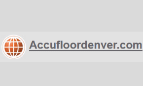 Accufloor Services of Denver