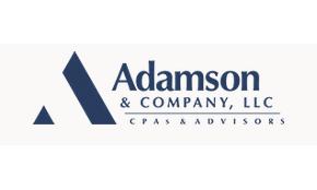 Adamson CPA LLC