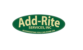 Add-Rite Services Inc