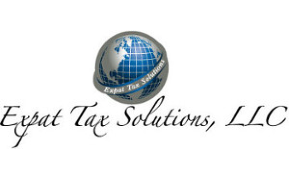 Advanced Tax Solutions