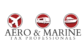 Aero and Marine Tax Professional