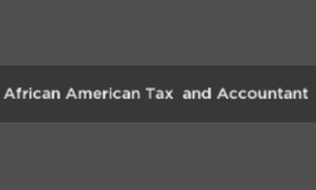 African American Tax & Accounting