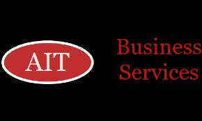 Ait Business Service