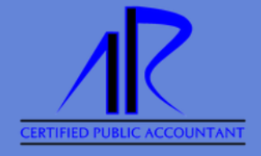 Albert Rodriguez Accountant