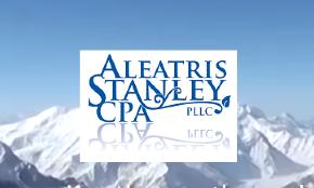 Aleatris Stanley CPA PLLC