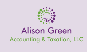 Alison Green Accounting & Taxation, LLC