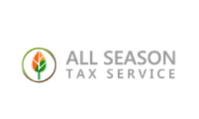 All Season Tax Service