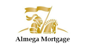 Almega Group
