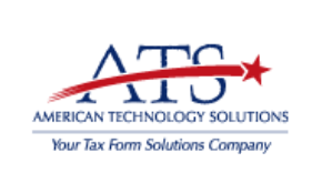 American Technology Solutions
