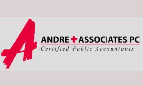 Andre + Associates