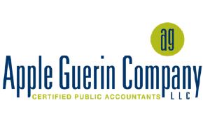 Apple Guerin Company