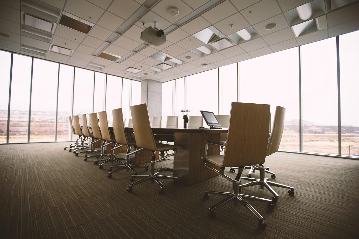 Arizona - office