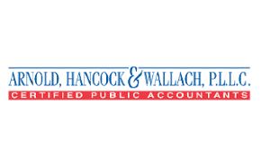 Arnold Hancock & Wallach PLLC