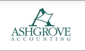 Ashgrove Inc