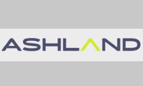 Ashland Group