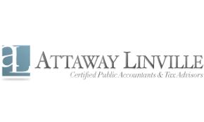 Attaway Linville CPA
