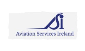 Aviation Services Ireland Limited