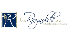 B K Reynolds Pc