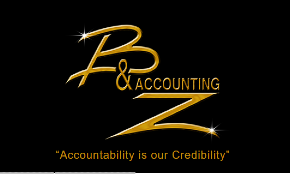 B & Z Accounting, LLC