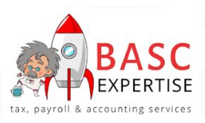 BASC Expertise