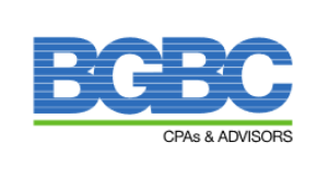 BGBC Partners LLP