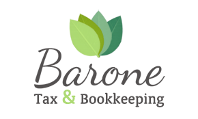 Barone's Bookkeeping & Tax Service