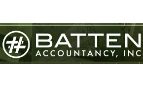 Batten Accountancy