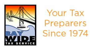Bay Wide Tax Service