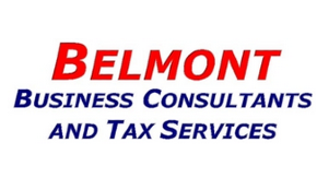 Belmont Business Consultants & Tax Services