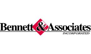 Bennett & Associates Inc