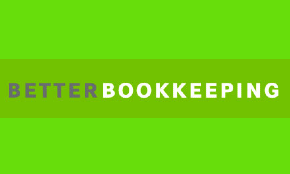 Better Bookkeeping