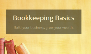 Bookkeeping Basics Financial Services Inc