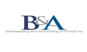 Bookkeeping and Accounting of FL