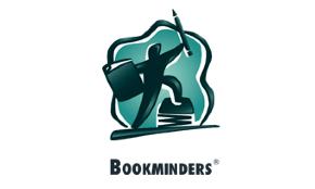 Bookminders