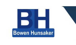 Bowen Hunsaker Hirai