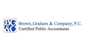 Brown Graham & Company PC