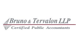 Bruno & Tervalon LLP