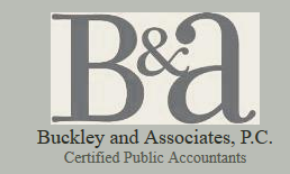 Buckley And Associates P C