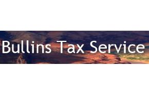 Bullins Tax Service