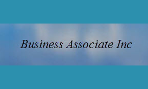 Business Associate Inc