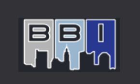 Business Builders Inc