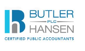 Butler Hansen PC