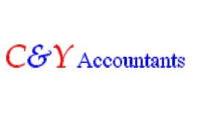 C & Y Accountants
