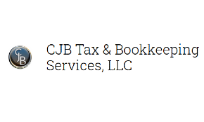 CJB Tax & Bookkeeping Services, LLC.